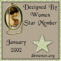 Designed by Women Home Page